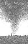 Sturm Wolke - Patrick F. Kenealy