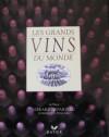 Les Grands Vins du Monde - Various