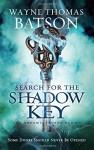 Search for the Shadow Key (Dreamtreaders) - Wayne Thomas Batson