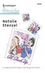 All Shook Up - Natale Stenzel