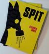Spit - Stephen Watt