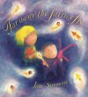 Far Away the Fairies Fly - Jane Simmons