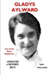 Gladys Aylward - Sam Wellman