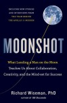 Moonshot - Richard Wiseman