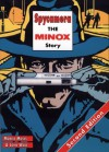 Spycamara: Minox Story - Morris Moses, John Wade