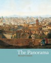 Panorama - Bernard Comment