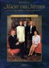 Das schwedische Königshaus - Macht und Mythos - Die großen Dynastien - - Martha ( Hg.) Schad