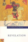 The Navarre Bible: Revelation - Universidad de Navarra