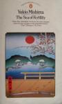 Sea Of Fertility, The (Twentieth Century Classics) (Spanish Edition) - Yukio Mishima