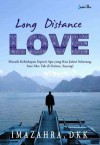 Long Distance Love - Imazahra