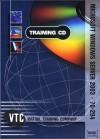 Microsoft Windows Server 2003 70 294 Vtc Training Cd - Brian Culp