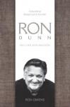 Ron Dunn - Ron Owens