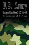 U.S. Army Ranger Handbook Sh 21-76 - United States Department of Defense