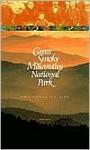 Great Smoky Mountains National Park Range of Life - Rose Houk
