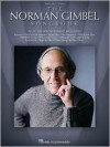 The Norman Gimbel Songbook: 50 of the Lyricist's Finest - Norman Gimbel