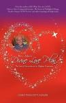 REV. John's Divine Love Plan - John Wolcott Adams