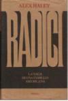 Radici - Alex Haley, Marco Amante