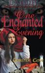 One Enchanted Evening - L.A. Kelley