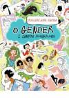 O gender i innych potworach - Magdalena Środa