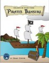 Search for the Pirates Treasure - Gerry Gaston
