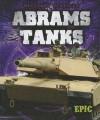 Abrams Tanks - Denny Von Finn
