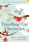 The Traveling Cat Chronicles - Hiro Arikawa