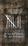 7: The Seven Deadly Sins - Tia Silverthorne Bach, Jo Michaels, Kelly Risser, N.L. Greene, Casey L. Bond