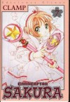 Cardcaptor Sakura, Vol. 7 - CLAMP
