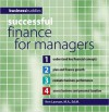 Successful Finance for Managers - Ken Lawson