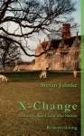 X-Change - Stefan Jahnke