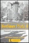 Berliner Platz 1. Glossar Russisch. Deutsch im Alltag für Erwachsene. (Lernmaterialien) - Christiane Lemcke, Lutz Rohrmann, Theo Scherling