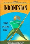 Indonesian Language/30 [With Book] - Language 30