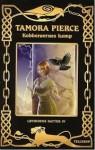 Kobberøernes kamp (Løvindens datter #4) - Tamora Pierce