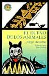 El Dueo de Los Animales - Jorge Accame