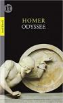 Odyssee - Homer, K.F. Lempp