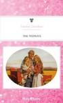 Mills & Boon : The Midwife - Carolyn Davidson
