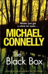The Black Box (Harry Bosch) - Michael Connelly