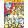 Dance! Kremlin Palace - Shintarō Kago