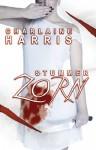 Stummer Zorn - Charlaine Harris, Dorothee Danzmann