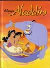 Disney's Aladdin (Disney Classic Series) - Walt Disney Company, Don Ferguson
