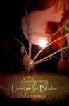 The Awakening of Leeowyn Blake - Mary Parker