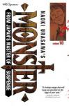 Naoki Urasawa's Monster, Volume 10: Picnic - Naoki Urasawa, 浦沢 直樹, Sumiko Katsura
