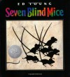Seven Blind Mice (Reading Railroad) - Ed Young