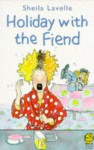 Holiday With The Fiend (Young Lions) - Sheila Lavelle, Margaret Chamberlain