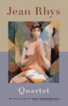 Quartet - Jean Rhys, Katie Owen