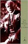 The Basic Writings of C.G. Jung - C.G. Jung, Violet Staub de Laszlo