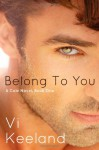 Belong to You - Vi Keeland