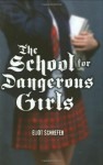 The School For Dangerous Girls - Eliot Schrefer