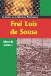 Frei Luiz de Sousa - Almeida Garrett