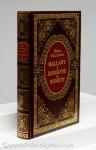 Ballady i romanse, Sonety - Adam Mickiewicz